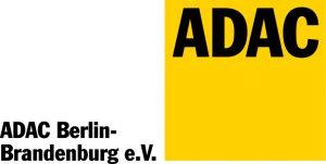 ADAC » Baumservice Schwielowsee