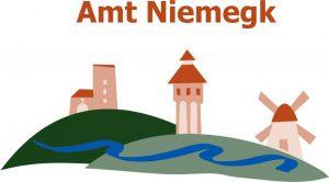Amt Niemegk » Baumservice Schwielowsee