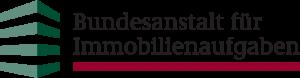 Bundesanstalt für Immobilienaufgaben » Baumservice Schwielowsee
