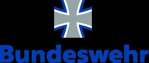 Bundesweht » Baumservice Schwielowsee