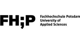 Fachhochschule Potsdam » Baumservice Schwielowsee