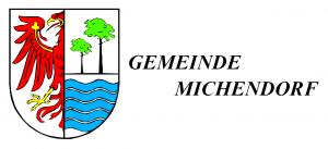 Gemeinde Michendorf » Baumservice Schwielowsee