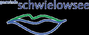 Gemeinde Schwielowsee » Baumservice Schwielowsee