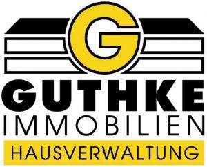 Guthke Immobilien Hausverwaltung » Baumservice Schwielowsee