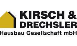 Kirsch & Drechler Hausbau Gesellschaft mbH » Baumservice Schwielowsee