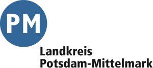 Landkreis Potsdam-Mittelmark » Baumservice Schwielowsee