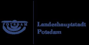 Landeshauptstadt Potsdam » Baumservice Schwielowsee