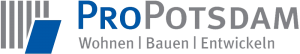 ProPotsdam » Baumservice Schwielowsee
