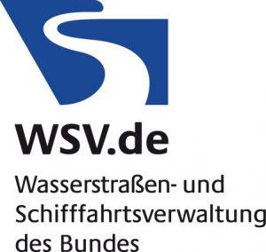 Wasserstraßen- und Schiffahrtsverwaltung des Bundes » Baumservice Schwielowsee
